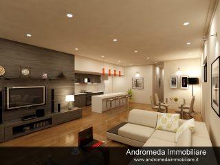 3d-render-interior
