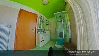 ashampoo_snap_2017-08-02_02h03m45s_007_-rectfish