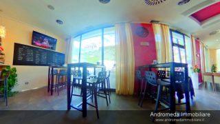 ashampoo_snap_2017-08-11_16h50m41s_008_-rectfish