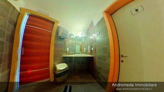 ashampoo_snap_2017-08-11_16h51m50s_013_-rectfish