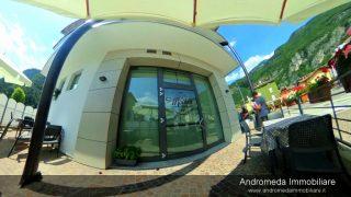 ashampoo_snap_2017-08-11_16h52m24s_015_-rectfish