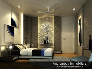 semi_d_bedroom___view_1_by_red_brent