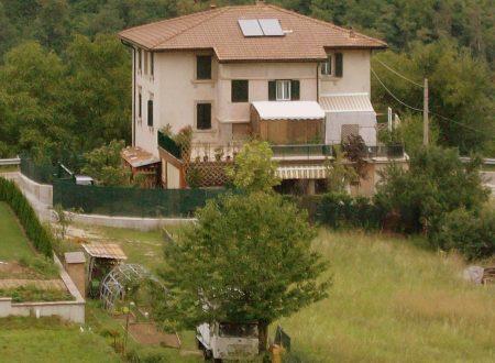 RIF. 003 – VENDITA – BRENTONICO – 440 MQ – 7 LOCALI – 399.000 EURO