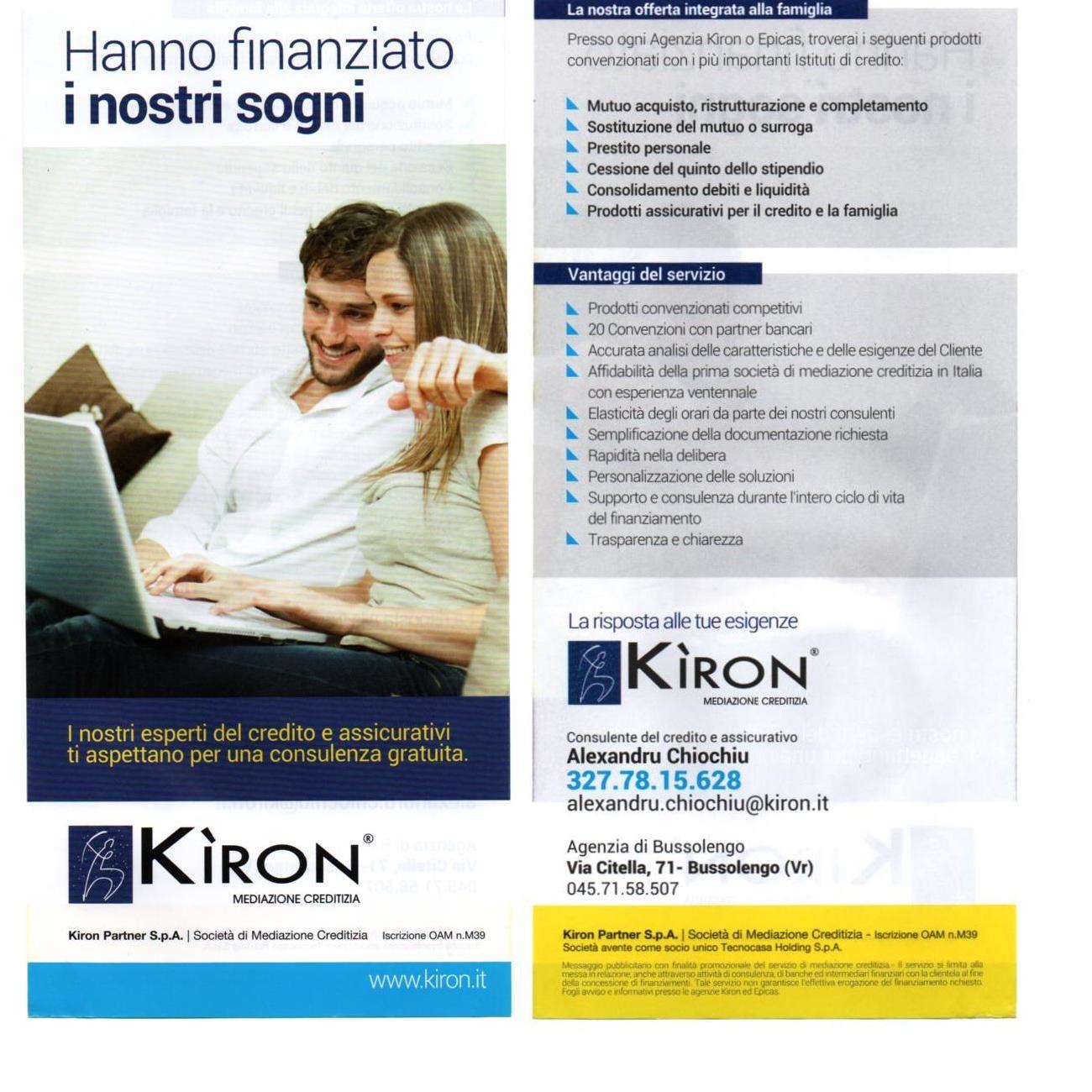 kiron-alex