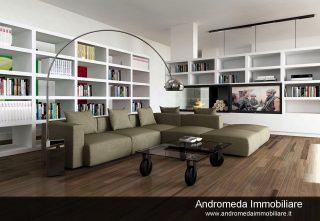 rendering-living-corsini-01-big