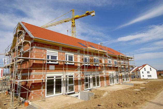 ristrutturazioni-demolizioni-ricostruzioni